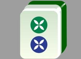 Mahjong para niños: trabaja su atención y concentración en milbits