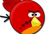 Todas las apps de los Angry Birds en milbits