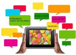 5 apps de juegos para jugar en familia en milbits