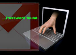 Cómo evitar los robos de cuentas en Internet en milbits