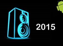 Las 10 mejores apps de sonido para Android del 2015 en milbits
