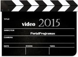 Las 10 mejores apps de Android para descargar vídeos del 2015 en milbits