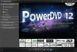 Descargar PowerDVD