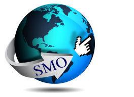 SMO: amplía la visibilidad de tu sitio web en Redes Sociales en milbits