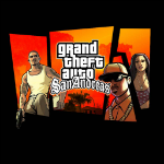 Descargar Grand Theft Auto: San Andreas (Parche)