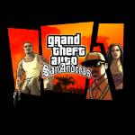Descargar Grand Theft Auto: San Andreas (Parche)