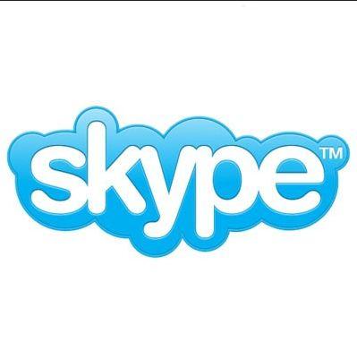 Microsoft compra Skype