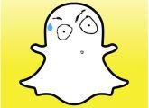 Hackeadas millones de cuentas de usuarios de Snapchat en milbits