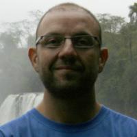 Software Libre y Cooperación