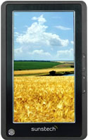 ebook Sunstech_EB710