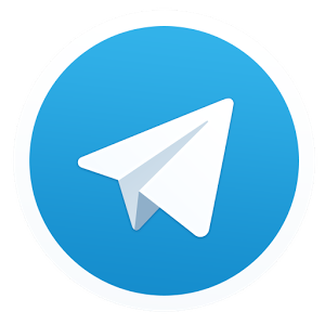 telegram mejor alternativa whatsapp | milbits