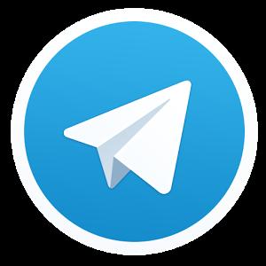 telegram mejor alternativa whatsapp | milbits