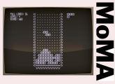 ¿Son arte los videojuegos? en milbits