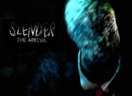 Primeras impresiones de Slender: The Arrival en milbits
