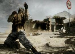 Juegos de Guerra: 20 consejos para sobrevivir en milbits
