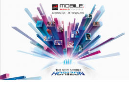 Mobile World Congress: novedades en smartphones y tablets en milbits