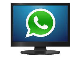Cómo usar Whatsapp en el PC con YouWave en milbits