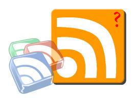 Alternativas a Google Reader para RSS en milbits