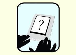 Cómo gestionar tu eBook con Calibre en milbits