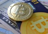 Qué es el Bitcoin en milbits