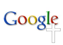 Testamento para nuestra cuenta de Google en milbits