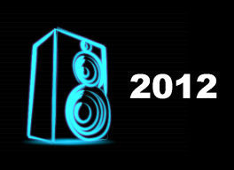 Los 10 mejores programas de sonido del 2012 en milbits