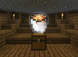 Instalar plugins de Minecraft con Bukkit en milbits