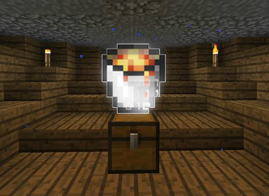 Instalar plugins de Minecraft con Bukkit