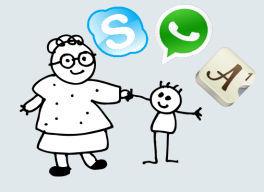 Software para regalar el Día de la Madre en milbits
