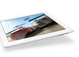 Los mejores juegos gratis para tablet iPad en milbits