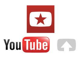 Cómo hacer un vídeo de éxito para YouTube en milbits