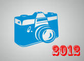 Los 10 mejores programas de imagen del 2012