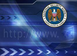 PRISM: un programa espía americano en milbits