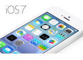 Cómo es el nuevo iOS 7 en milbits