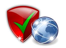 Seguridad en Internet: entrevista a la Oficina de Seguridad del Internauta (OSI) en milbits