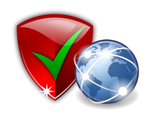 Seguridad en internet entrevista a la oficina de for Oficina seguridad internauta
