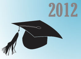 Los 10 mejores programas de educación del 2012 en milbits