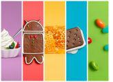 Cómo flashear Android para volver a una versión anterior en milbits