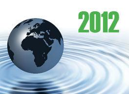 Los 10 mejores  programas para Internet del 2012 en milbits