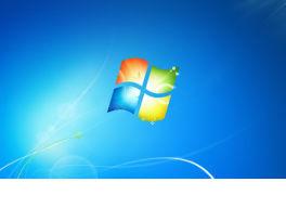 Cómo crear un tema para Windows 7 en milbits