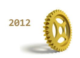 Los 10 mejores programas de mantenimiento PC del 2012 en milbits