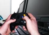 Cómo usar un mando de XBOX - PS3 en el ordenador en milbits