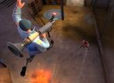 Juegos de guerra: 15 trucos que funcionan en milbits