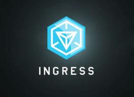 Cómo se juega a Ingress en milbits