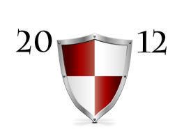 Los 10 mejores programas de seguridad del 2012 en milbits