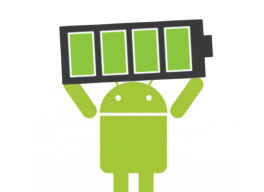 Cómo ahorrar batería del móvil iPhone y Android en milbits