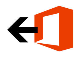 Alternativas a Microsoft Office en milbits