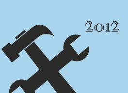 Los 10 mejores programas de utilidades del 2012 en milbits