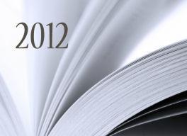 Los 10 mejores programas de ocio del 2012 en milbits