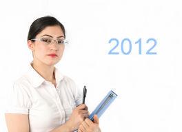 Los 10 mejores programas para negocios del 2012 en milbits